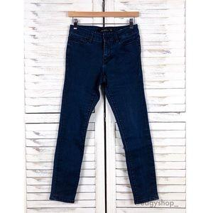 [Zara] Woman Slim Fit Skinny Jeans Premium Denim